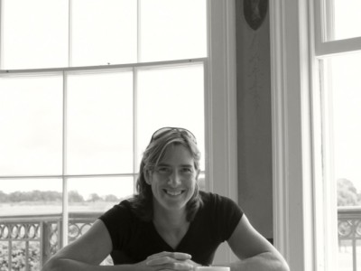 RRM - KATHERINE GRAINGER 10