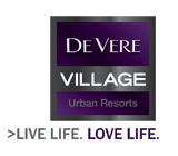 DeVere Village - Urban Resorts