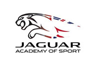 Jaguar Academy of Sport